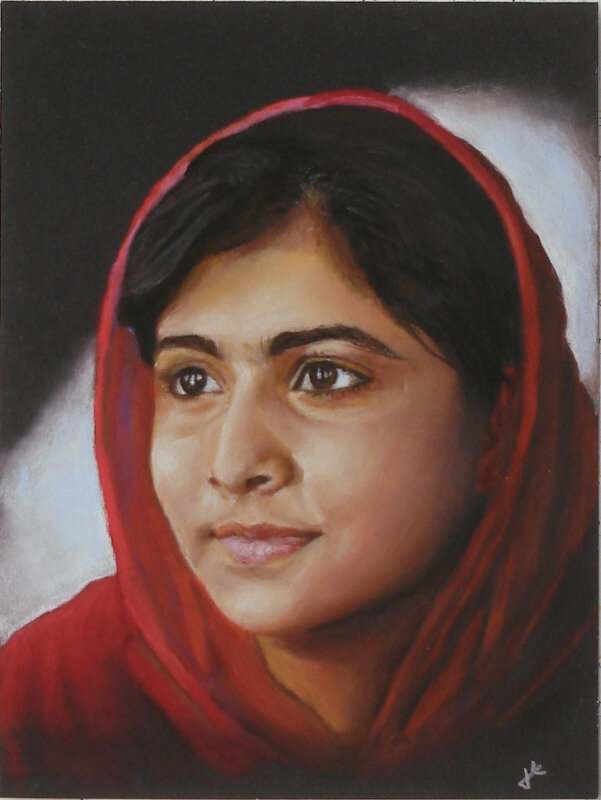 2014-Malala-24x32