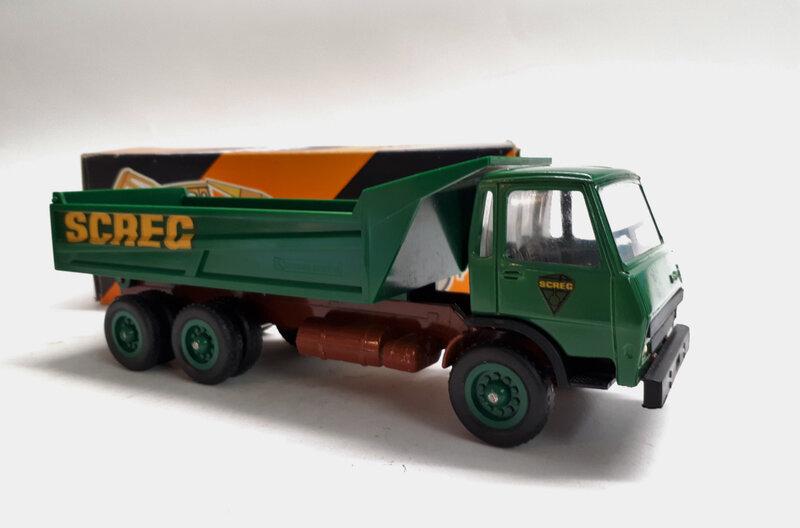 #G2-Berliet GRH 230 6x4 SCREG (3)