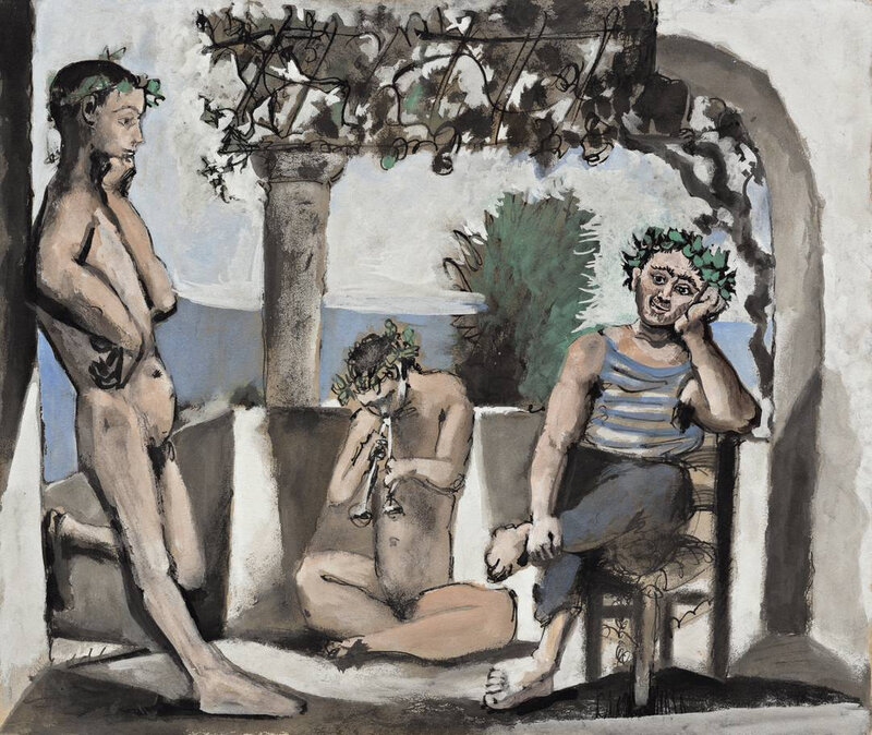sothebys-picasso-2002s