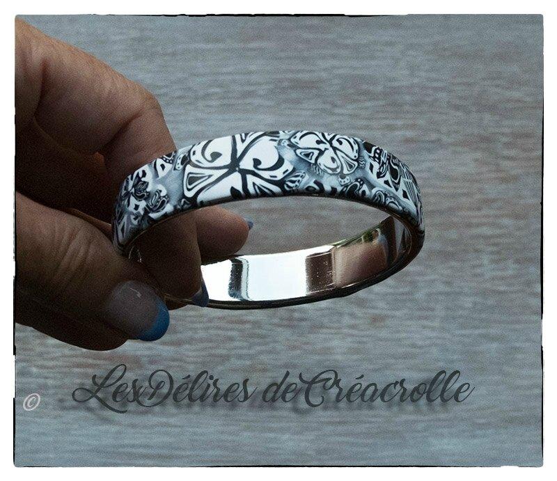 bracelet-nb