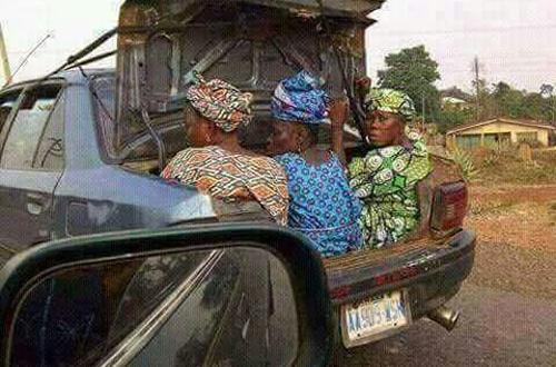 Insolite_Cameroun