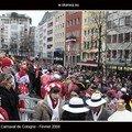 ClotureCarnavaldeCologne-Février2008-066