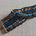 Nouveaux bracelets protos