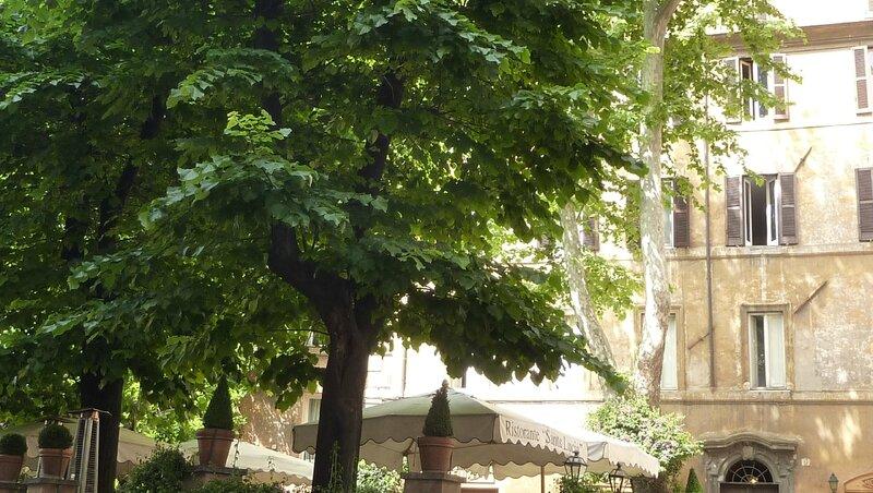 rues de Rome (4)