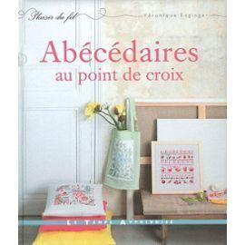 abecedaires-au-point-de-croix-de-veronique-enginger-893158766_ML