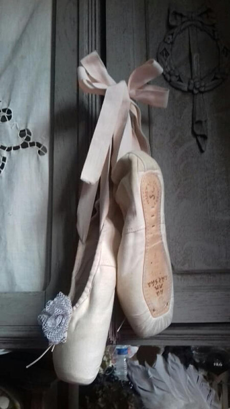 pointes grise2