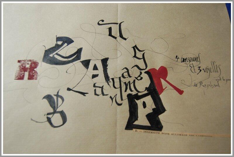 calligraphie 019