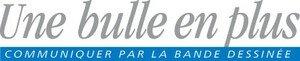 une_bulle_en_plus_communiquer_par_la_bande_dessin_e