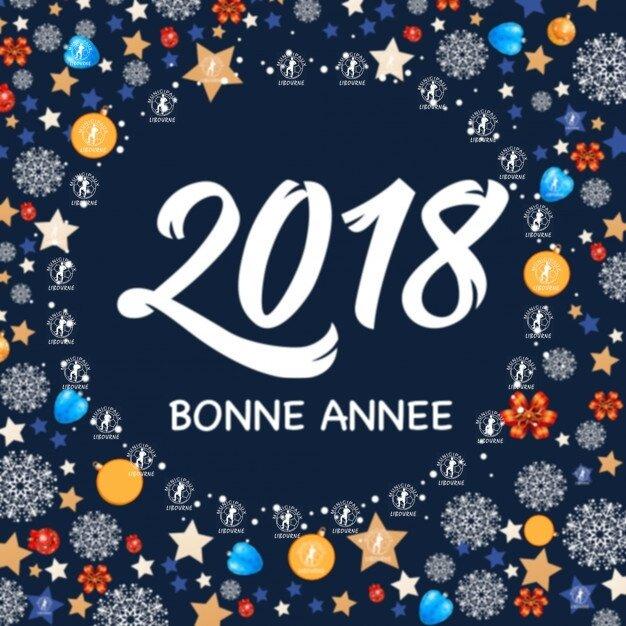 bonne-annee-2018-lettrage-et-balles_1262-6948