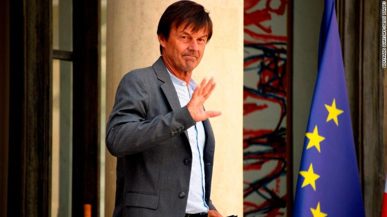 180828084351-france-nicolas-hulot-environment-minister-exlarge-169