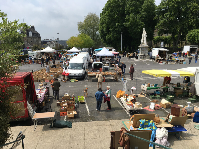 brocante_Avranches_archive_mai_2017