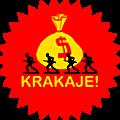 [krakaje], chassez le naturel, il revient au galop!