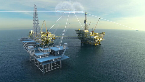 Digital_twin___offshore_platforms