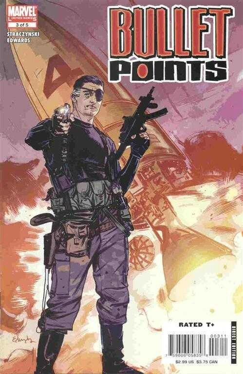 bullet points 03