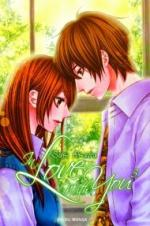 in-love-with-you-manga-volume-3-simple-60589