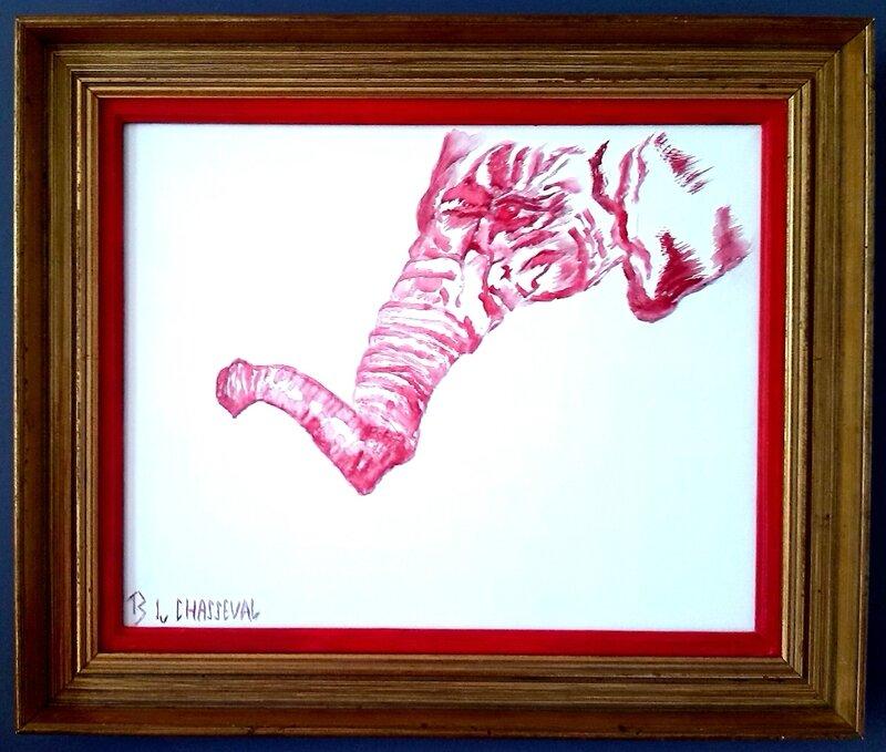 elephant 3 site
