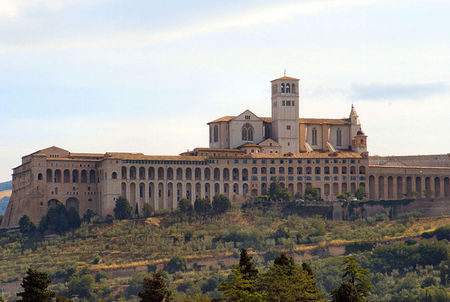 Macintosh_HD_Desktop_Folder_800px_Basilica_di_San_Franc