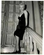 1956-MONROE__MARILYN_-_PRINCE_AND_SHOWGIRL_PRESS_CONFERENCE570