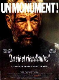 la_vie_est_rien