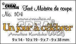 crealies-text-die-fr-un-jour-clbrer-9x1410x199x79x38mm-cltm104_22074_1_G