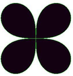 trefle 7