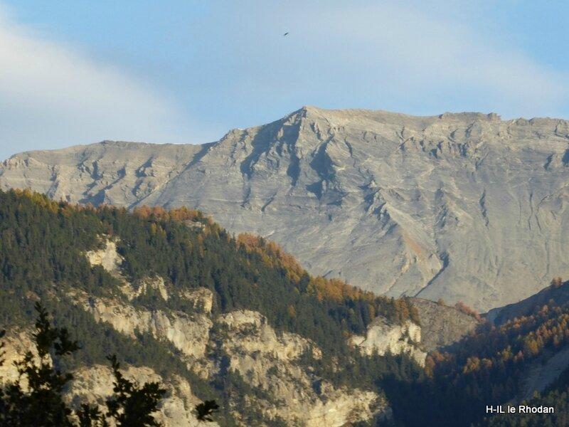 Montagnes en couleur (9)