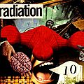 06 - Radiation 10