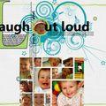 page 98- rire des enfants recap
