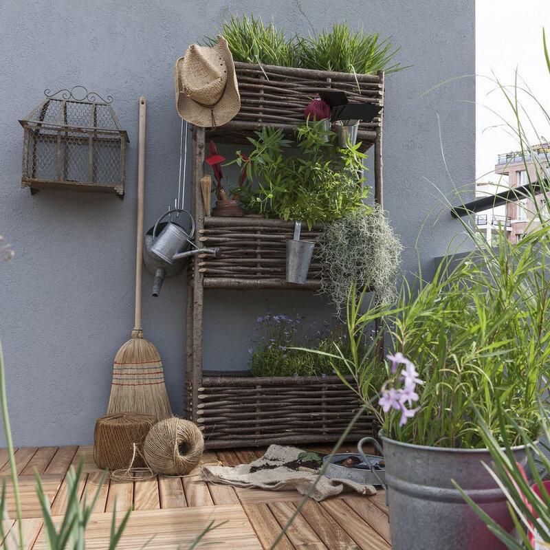 compost-pour-balcon