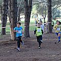cross district 2013 (19)