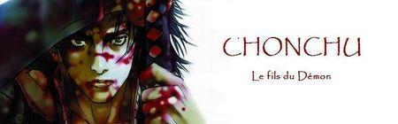 Chonchu_titre