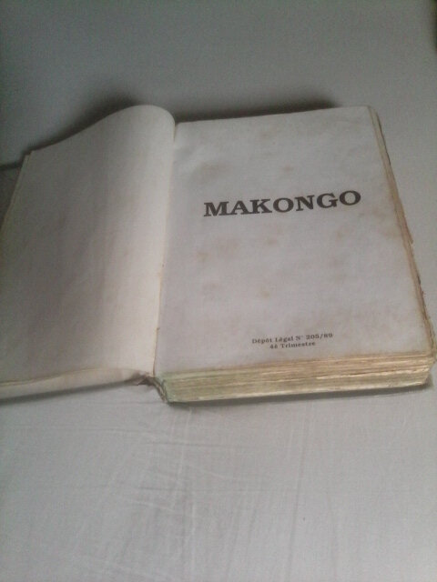 MAKONGO (6)
