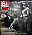 Cin__Revue_FrancoBelge_1952