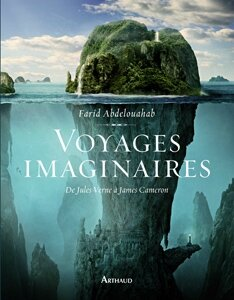 VoyagesImaginaires-ok