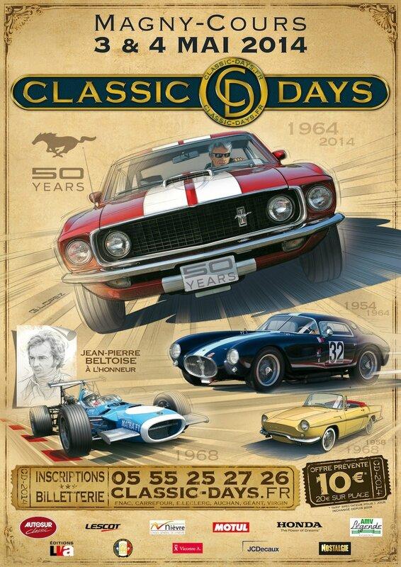 ClassicDays2014-A4