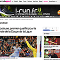 FRANCE TV SPORT 28032015