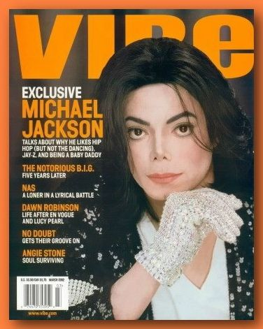 Micheal-Jackson-on-the-cover-of-vibe-2002-4[1]