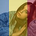 Les 5 titres de la présélection roumaine, interprétés par roxen dévoilés