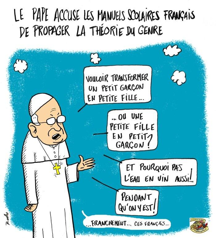 Pape-genre-manuels-scolaires-b