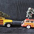 Windows-Live-Writer/Christmas-tree_1116B/DSCN3688_thumb
