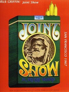 JOINT_SHOW