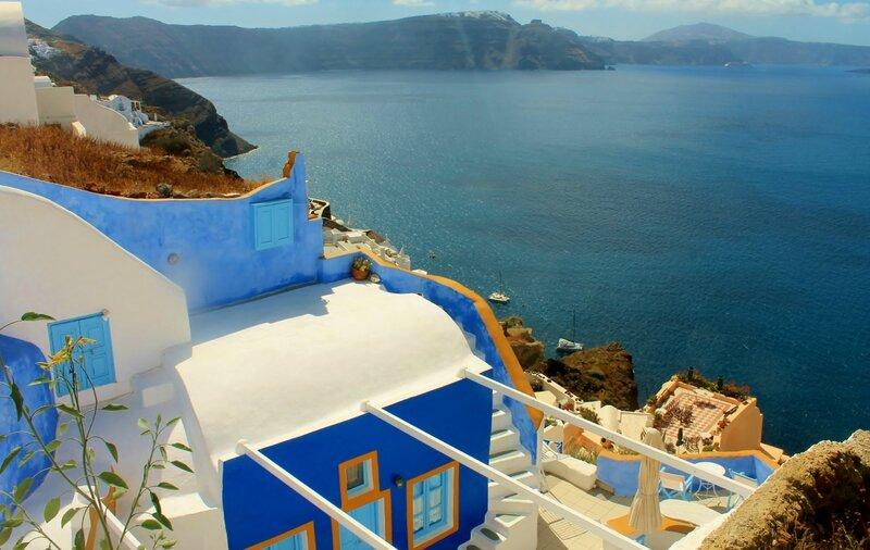îles Grecques N°2 209