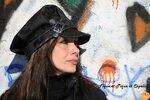 casquette-chapeau-enduit-new-york