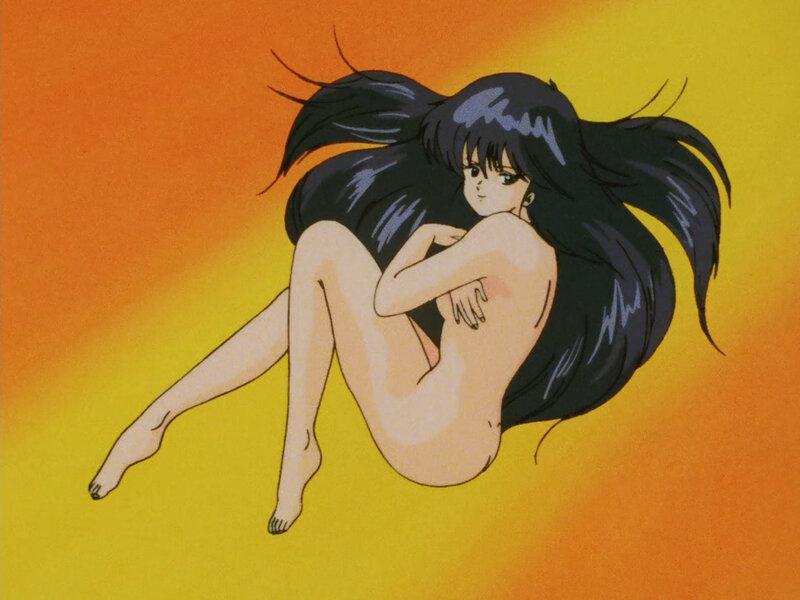 Canalblog Japon Anime Kimagure Orange Road Sexe Episode47 02