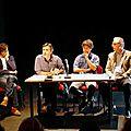 Suisse plus de 640 artistes et acteurs culturels s'engagent en faveur de la palestine