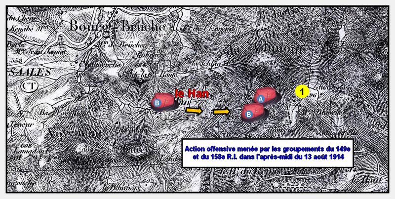 Carte_1_journe_du_13_aout_1914