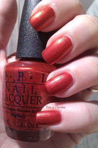 OPI_dieanotherday_5