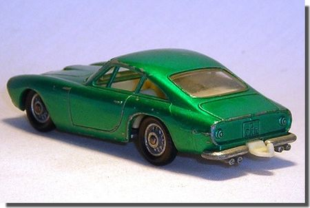 Lesney_Matchbox_75_B_2