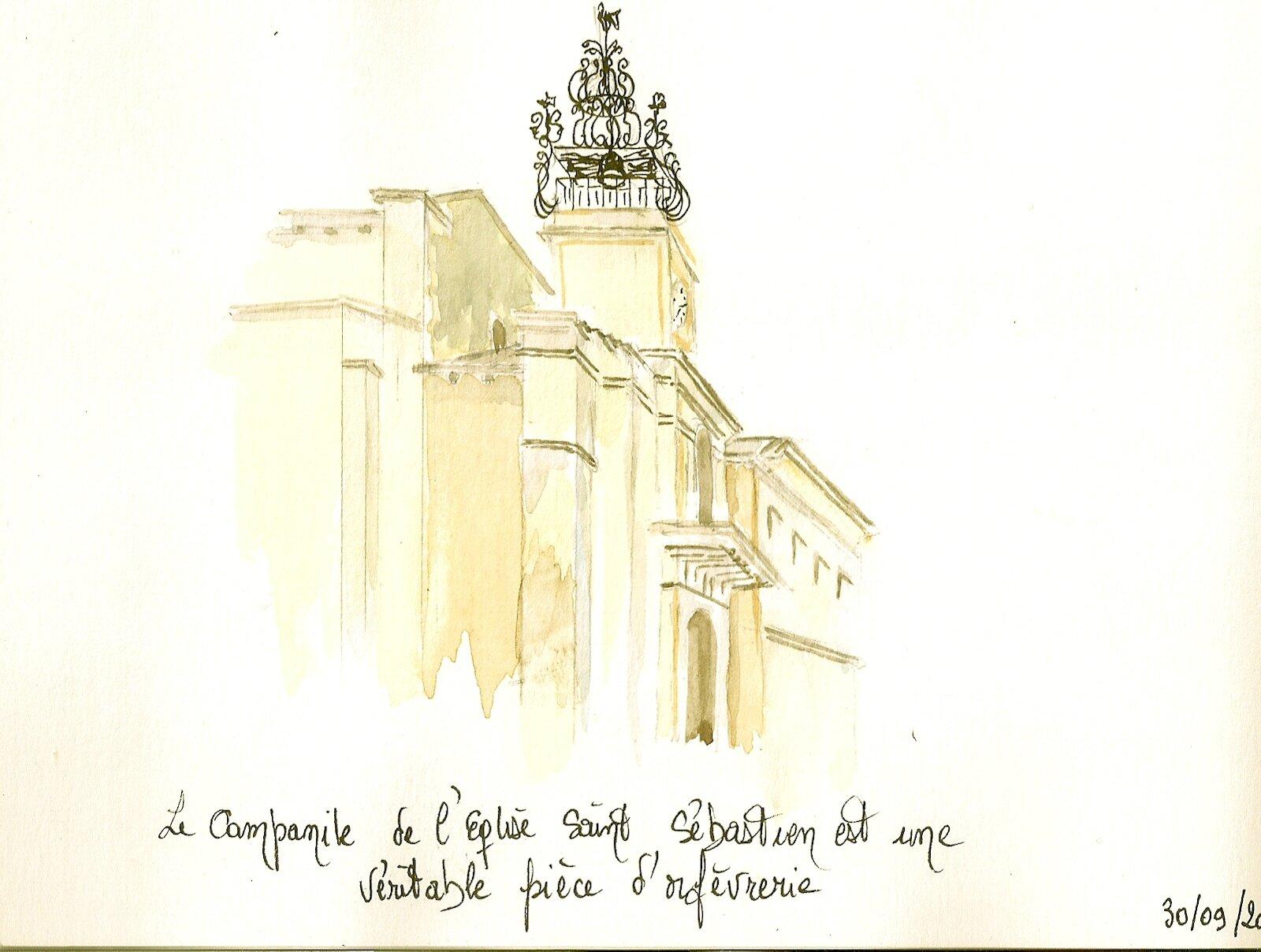 13Allauch campanil