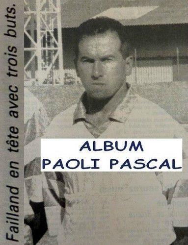 066 Paoli P 1995 1996